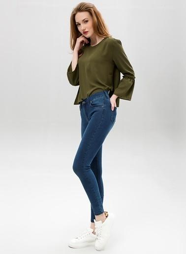 a2d2fb929ad8b Kadın Jean, Kot Pantolon Modelleri Online Satış | Morhipo